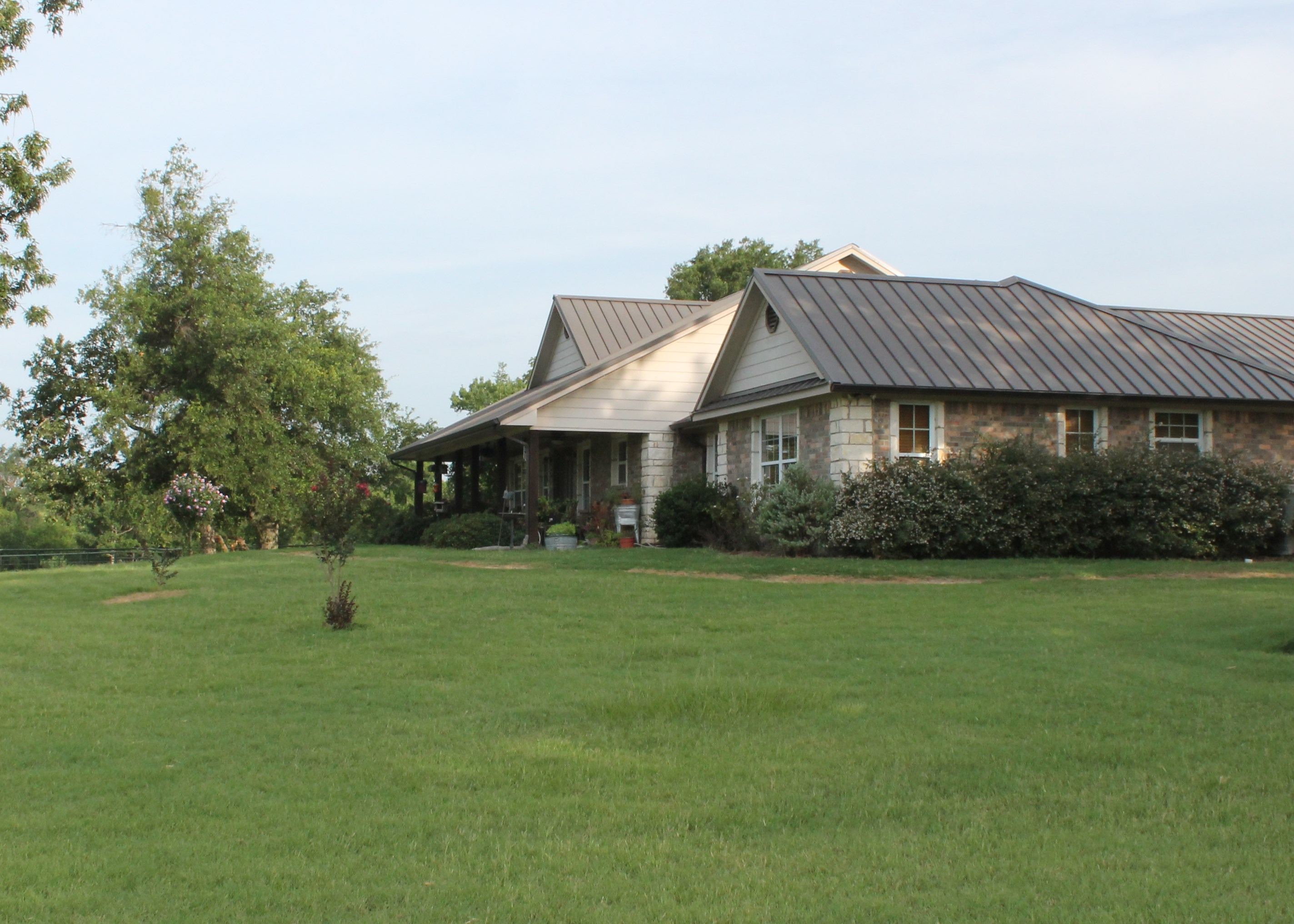 2965 RS CO ROAD 3425, Emory, Texas 75440