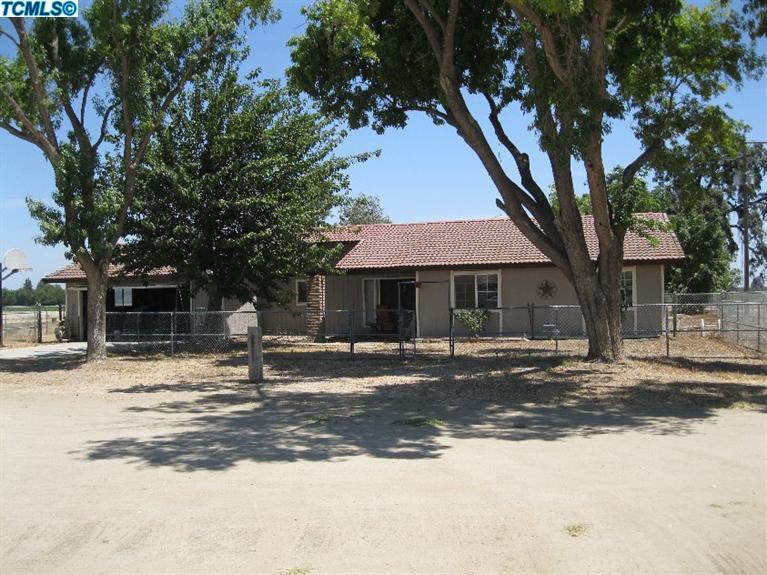 26190 Road 118, Tulare, CA 93274