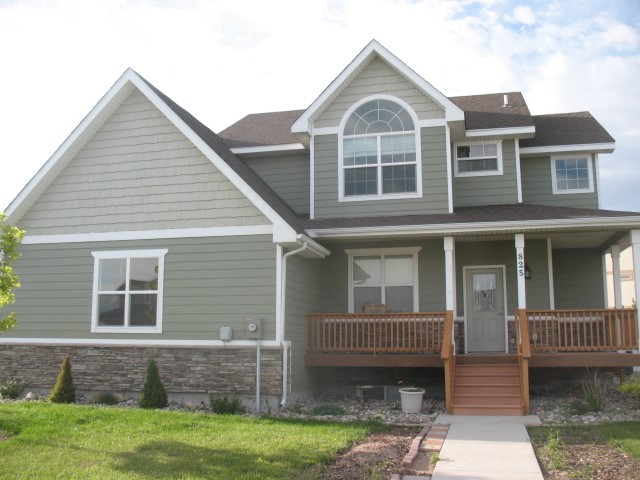 825 samuel ln cheyenne wy house for sale for New home builders in cheyenne wyoming