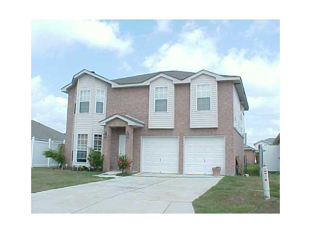 2287 S Village Green St, Harvey, Louisiana 70058