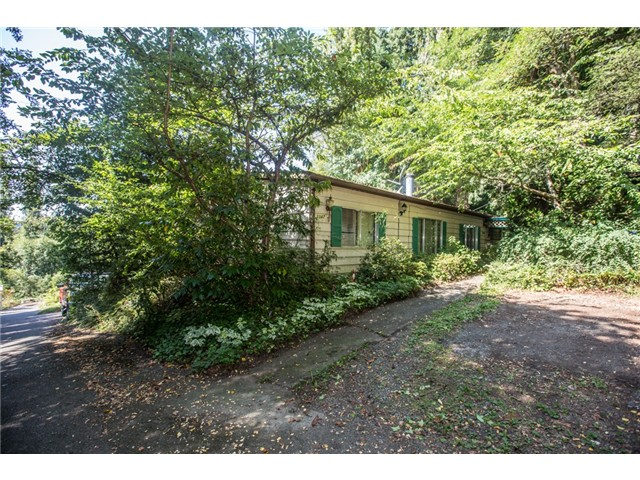 3347 NE 202nd St, , Seattle, WA 98155