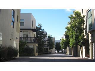 92 City Limits Circle, Emeryville, California 94608