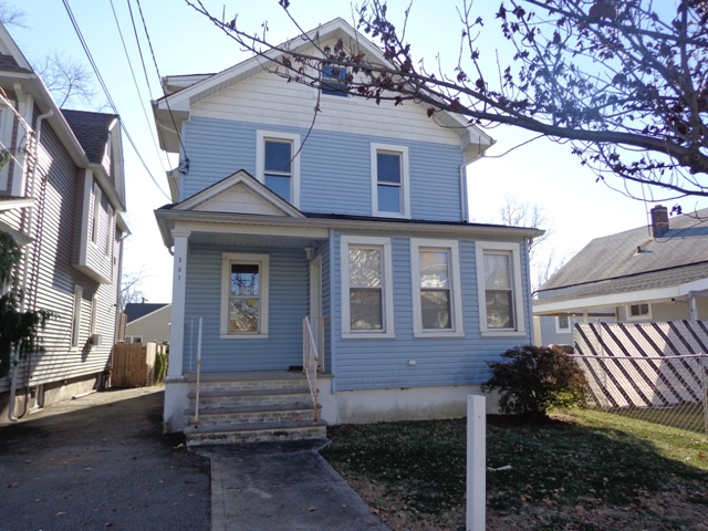 567 Passaic Avenue, Kenilworth, New Jersey 07033