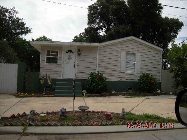 184 MIMOSA LN. , Port Sulphur, Louisiana 70083