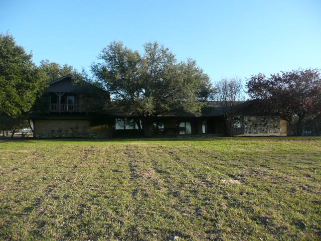 1944 Wynn Joyce, Garland, Texas 75043