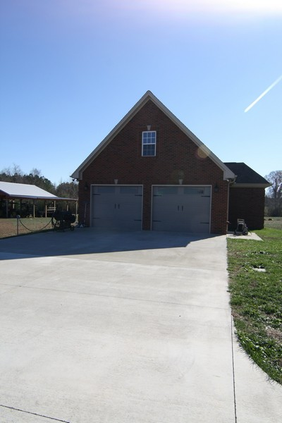 13106 White PIke Rd, Cherokee, Alabama 35616