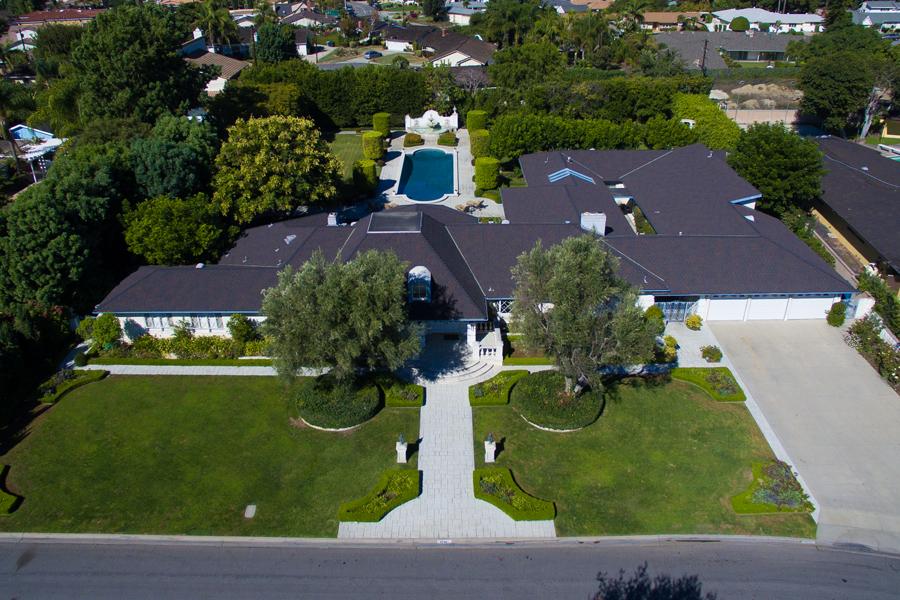 9709 Garnish Dr, Downey, California 90240