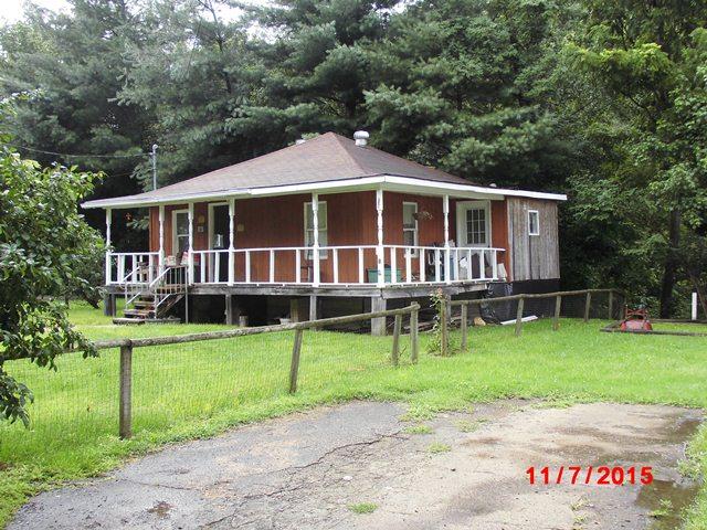 21 Scalf Road, Betsy Layne, Kentucky 41605