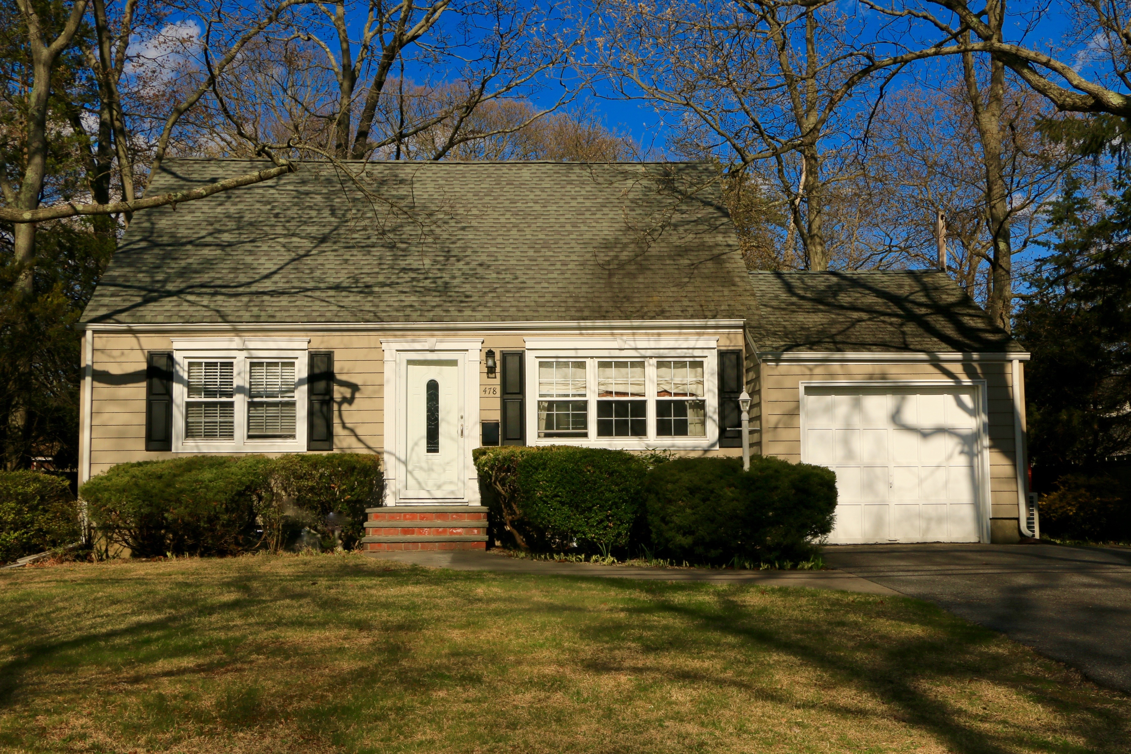 Brightwaters New York 478 Pine dr Brightwaters New