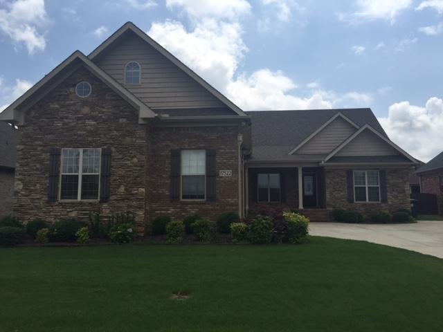 17522 Windemere Drive, Athens, Alabama 35611