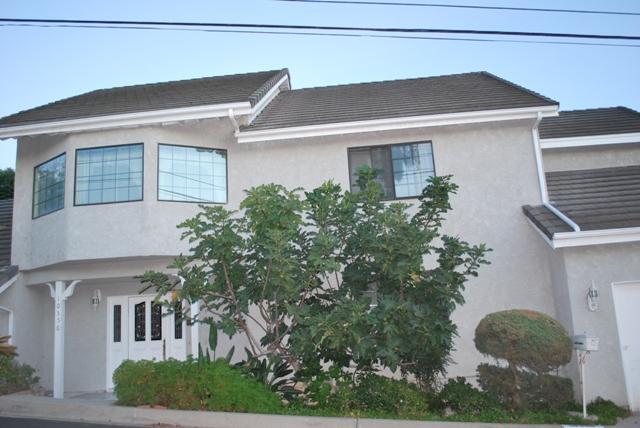 10356 Ormond St., Shadow Hills, California 91040