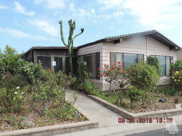 34 Poinsetta Gardens Dr., Ventura, California 93004