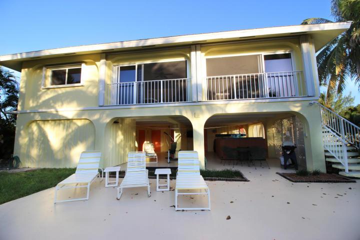 30332 Killdeer Ln, Big Pine Key, Florida 33043