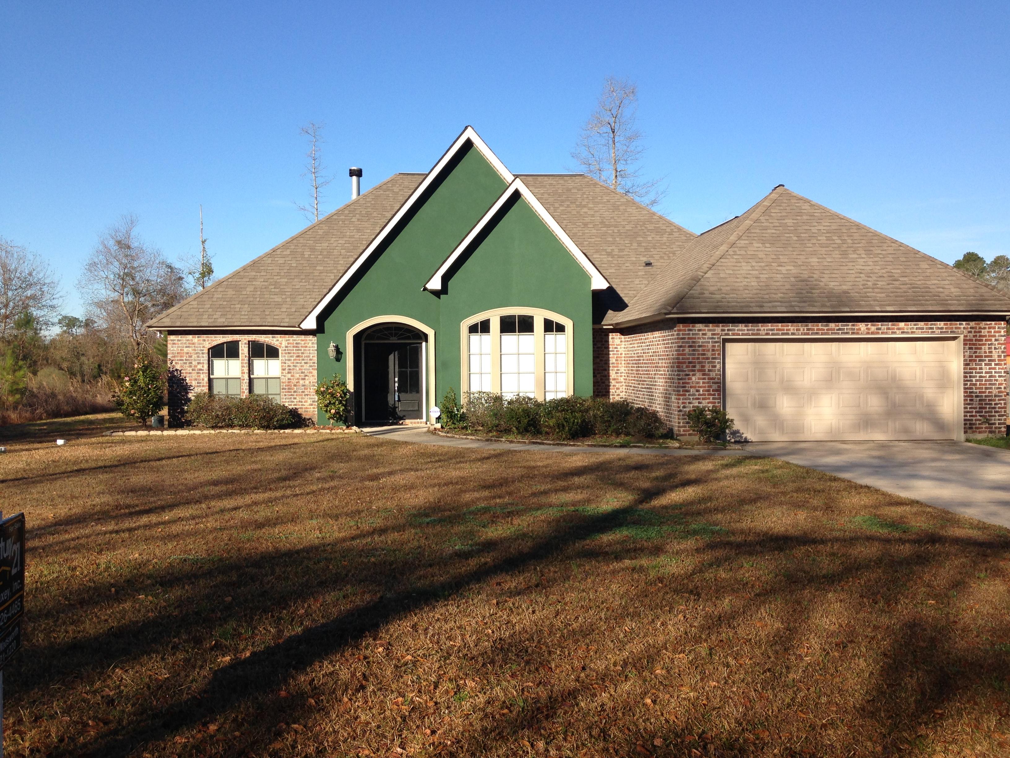 65059 Smith Rd, Pearl River, Louisiana 70452