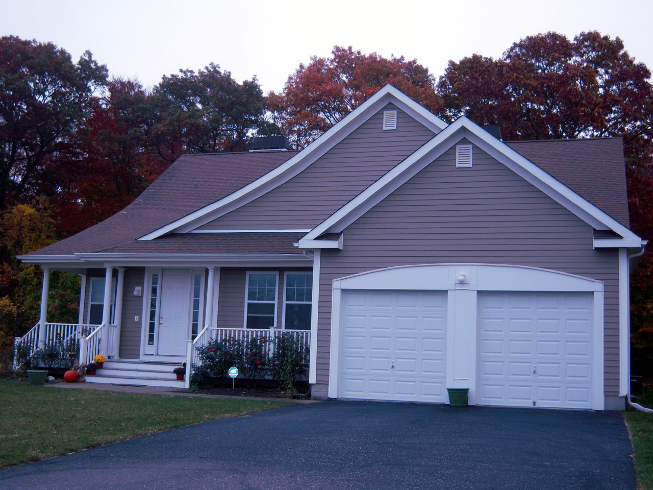 75 Tyler Drive, Riverhead, New York 11901