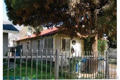 117 W. 91st st, Los Angeles, California 90003