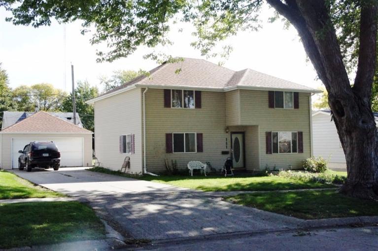 111 Mae Street, Storm Lake, IA 50588