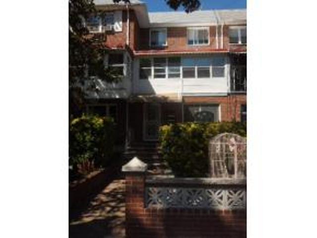 8709 Seaview Ave, Brooklyn, New York 11236