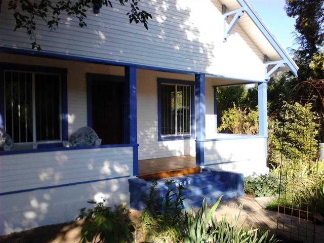 15539 Hornbrook Rd , Hornbrook, California 96044