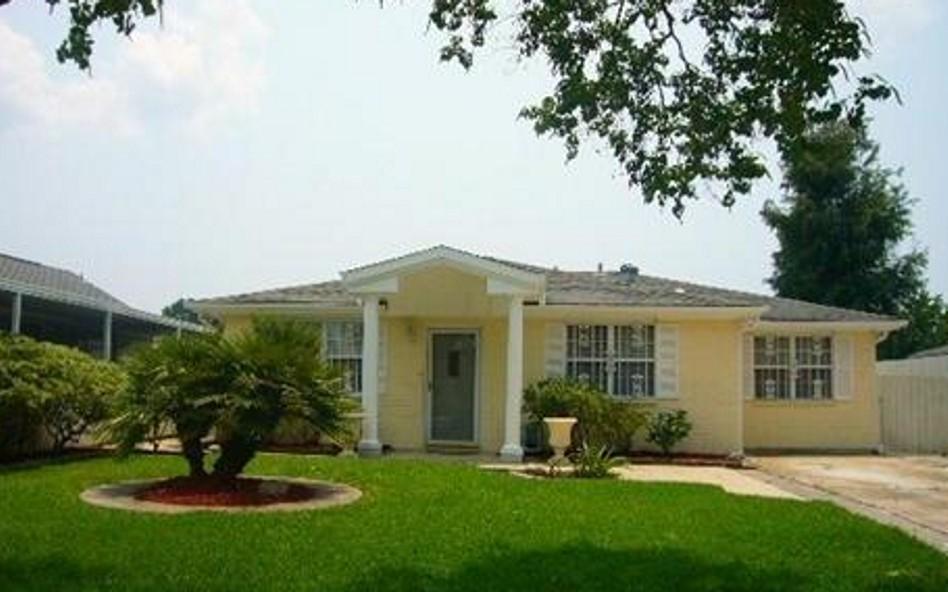 185 NICOLLE BLVD. , Avondale, Louisiana 70094