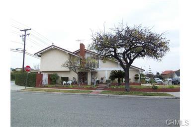 13701 Joaquin Ln, Cerritos, California 90703