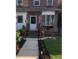 Home For Sale at 22 Howell Pl, Kearny NJ