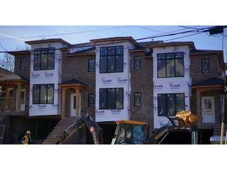 Home For Sale at 450 Jane Street, Fort Lee NJ
