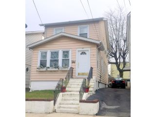 Home For Sale at 57 Front Street, North Arlington NJ