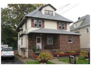 Home For Sale at 1086 Anderson Avenue, Fort Lee NJ