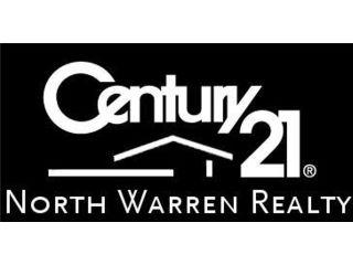 Home For Sale at 16 Jackson Valley Rd, Washington NJ