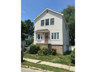 Home For Sale at 16 Lafayette St, Little Ferry NJ