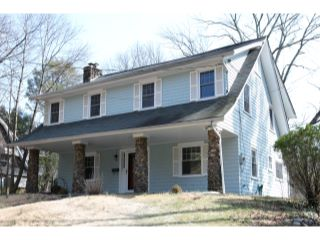 Home For Sale at 76 Gould Place, Caldwell NJ