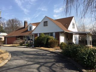 Home For Sale at 799 Grove Street, Clifton NJ