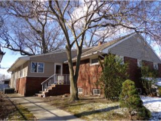 Home For Sale at 2 SHADY LN, LODI NJ