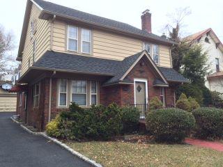 Home For Sale at 170 Boulevard, Glen Rock NJ