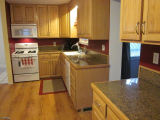 Home For Sale at 339 Kingston Rd, Parsippany NJ
