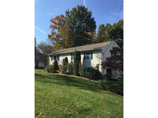 Home For Sale at 35 Leslie Drive, West Milford Townshi NJ