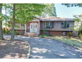 Home For Sale at 49 Forest Avenue, West Orange NJ