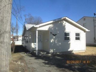 Home For Sale at 30 Aldine Road, Parsippany NJ