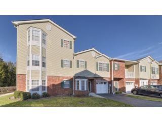 Home For Sale at 28 Allister Court, Lincoln Park NJ