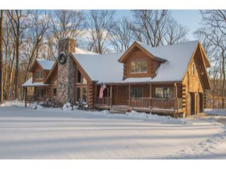 Home For Sale at 216 Brook Valley rd, Montville NJ