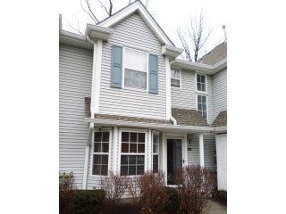 Home For Sale at 2004 Wendover Dr, Pompton Plains NJ