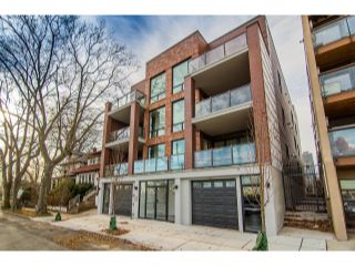 Home For Sale at 207-209 Manhattan Ave #209B, union city NJ