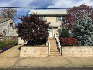 Home For Sale at 54 Hendel Ave., North Arlington NJ