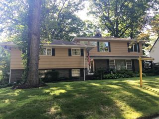 Home For Sale at 680 Summit Ave, Hackensack NJ