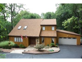 Home For Sale at 880 Rifle Camp Road, Woodland Park NJ