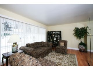 Home For Sale at 36 Manor Road, Livingston NJ