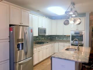 Home For Sale at 63 Brownstone Road, Clifton NJ