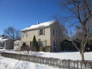 Home For Sale at 2 Della Avenue, Pompton Plains NJ