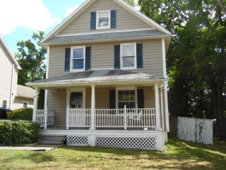 Home For Sale at 235 W Mount Pleasant Ave, Livingston Township NJ